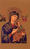 OurLadyIcon